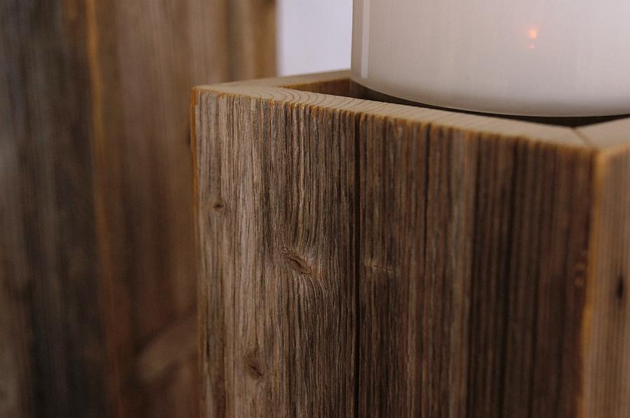 accessoires aus massivholz von jones jones works. Black Bedroom Furniture Sets. Home Design Ideas